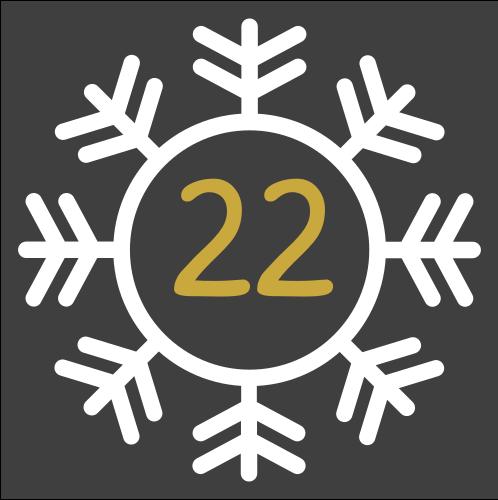 door-22 grudnia
