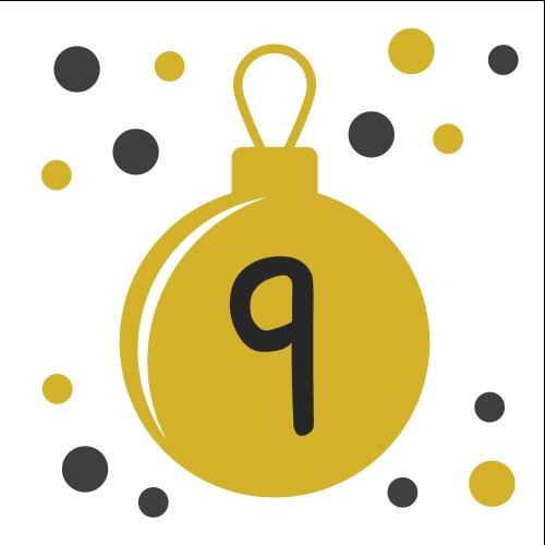 door-9 grudnia