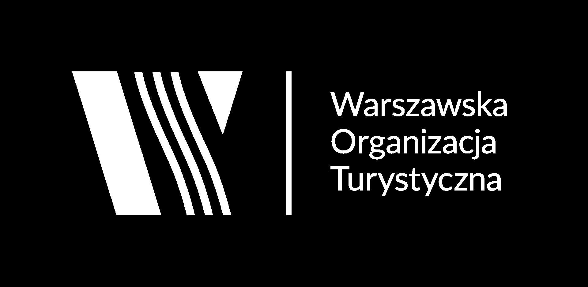 Odkrywaj Warszawę